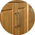 Ξύλινες Κατασκευές – Ξύλα στα μέτρα σας